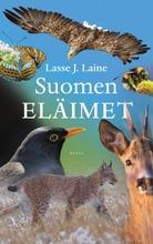 Laine, Suomen Eläimet