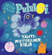 Salmi, Puluboin Tähtimietteellinen Kirja