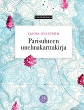 Wikström, Parisuhteen Unelmakarttakirja