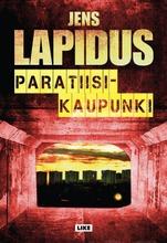 Lapidus, Paratiisikaupunki