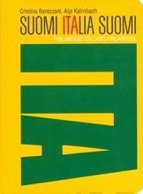 Gummeruksen Suomi-Ital...