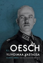 K.l. Oesch