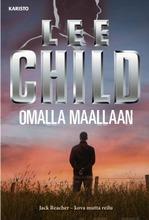 Child, Omalla Maallaan