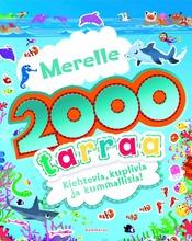 Merelle 2000 Tarraa