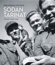 Sirén, Sodan Tarinat