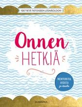 100 Tietä Tietoiseen L...