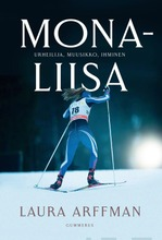 Arffman, Mona-Liisa