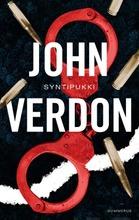 Verdon, Syntipukki