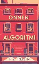 Reizin P. Z.: Onnen Algoritmi Pokkari