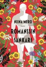 Nina Mero, Romanssin Sankari