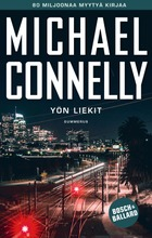 Michael Connelly, Yön Liekit