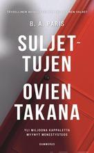 Suljettujen Ovien Takana