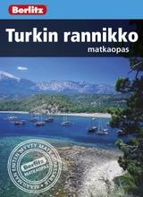 Turkin Rannikko