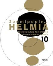 Suomipopin Helmiä 10
