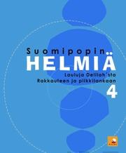 Suomipopin Helmiä 4