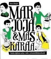 Marjoja & Maskaraa