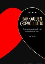 Rakkauden (R)Evoluutio