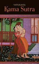 Vatsjajana: Kama Sutra Pokkari
