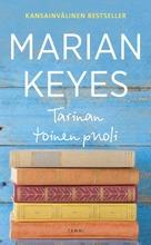 Keys, Marian: Tarinan Toinen Puoli Pokkari