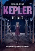 Kepler, Peilimies