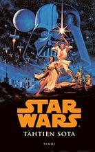 Star Wars. Tähtien Sota