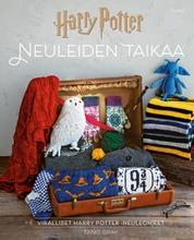 Harry Potter - Neuleiden Taikaa