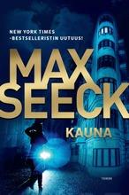 Seeck, Kauna