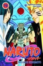 Naruto 70