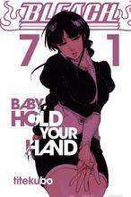Bleach 71