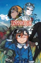 Lindbergh 3