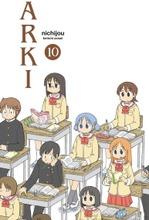 Arki 10