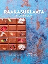 Raakasuklaata & Su...