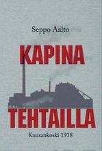 Kapina Tehtailla