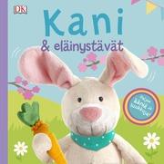 Kids.fi Kani & Eläinystävät