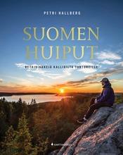 Suomen Huiput
