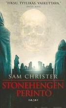 Stonehengen Perintö