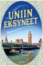 George, Nina: Uniin eksyneet pokkari