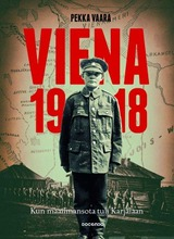 Viena 1918