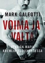 Voima Ja Valta