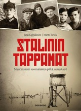 Stalinin Tappamat