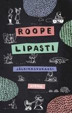 Lipasti, Roope: Jälkikasvukausi Pokkari