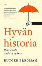 Hyvän Historia