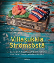Villasukkia Strömsöstä