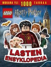 Dk, Harry Potter -  60...