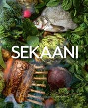 Sekaani! Syö Paremmin, Vihreämmin Ja Ilmastoystävällisemmin