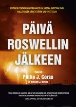 Corson, Päivä Roswellin Jälkeen