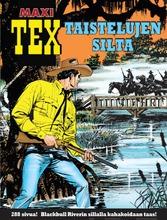 Maxi-Tex 33