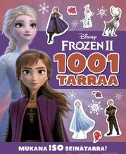 Disney Frozen 1001 Tarraa