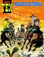 Maxi-Tex 39