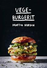 Vegeburgerit